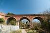 Yarm Viaduct
