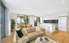1/136 Old South Head Road, Bellevue Hill NSW