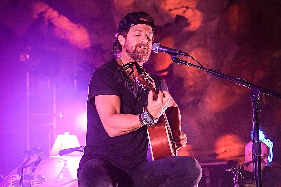Kip Moore images