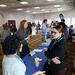 2020 Graduate Symposium