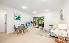 3a/18 Centennial Ave, Chatswood NSW