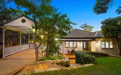 17 Stuart Avenue, Normanhurst NSW