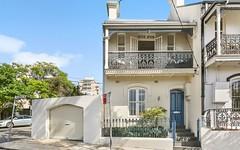 21 Olive Street, Paddington NSW