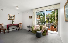9/389A Alfred Street North, Neutral Bay NSW
