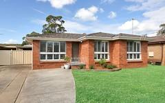 75 Tongarra Rd, Albion Park Rail NSW