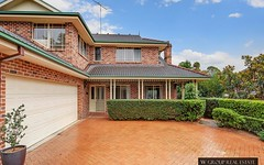 1 Paradise Close, Cherrybrook NSW