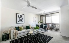20/2 Goodlet Street, Surry Hills NSW