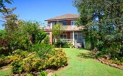 3 Pindari Avenue, Mosman NSW