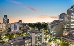 1601/601 Little Lonsdale Street, Melbourne VIC