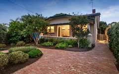 60 First Avenue, Kew VIC