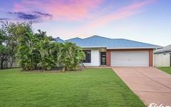 24 Tambling Terrace, Lyons NT