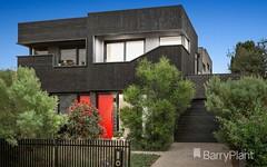 3A Morris Street, Coburg North VIC