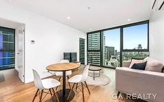 1707/462 Elizabeth Street, Melbourne VIC