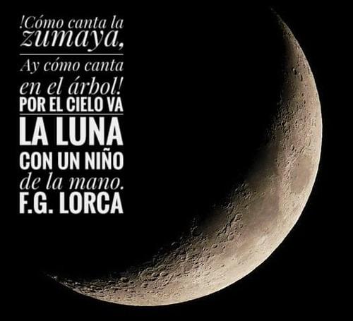 Poema-luna1