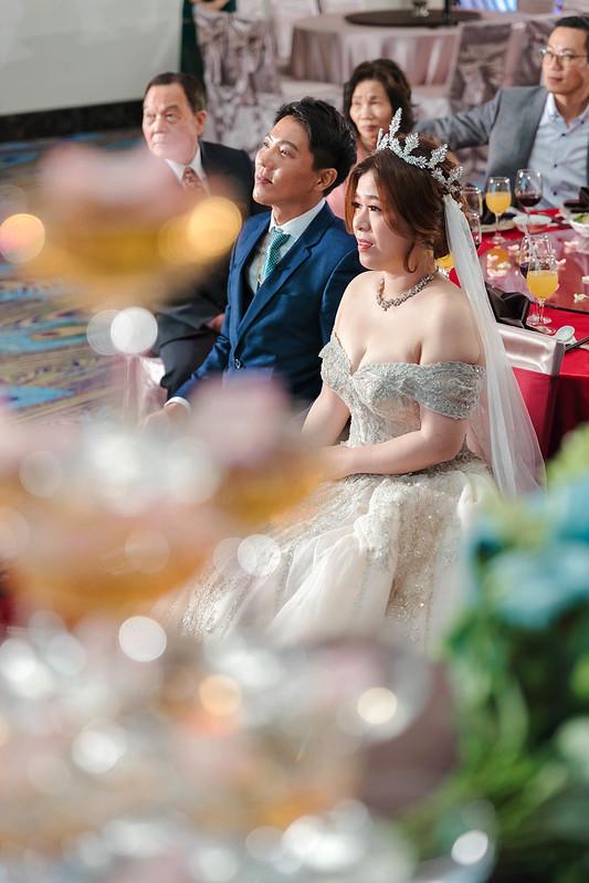 婚攝,桃園,鉑宴會館,搶先看,婚禮紀錄,北部