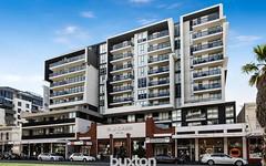 104/101 Bay Street, Port Melbourne VIC