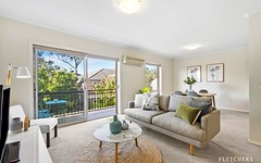 4/1-25 Bellevue Avenue, Doncaster East VIC