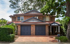 5A Spencer Street, Gladesville NSW