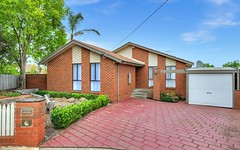 5 Edgware Court, Epping VIC
