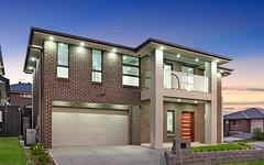 18 Riverstone Road, Riverstone NSW
