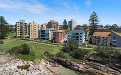 9/16 Coast Avenue, Cronulla NSW