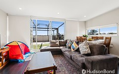 20/863 Doncaster Road, Doncaster East VIC