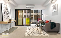 207/18 Russell Place, Melbourne VIC