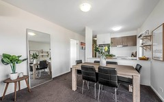 96/2 Peter Cullen Way, Wright ACT