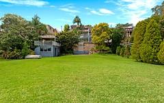 31 Beach Street, Tennyson Point NSW