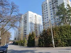 ЖК Чайки біля Київа 9  Ukraine  InterNetri