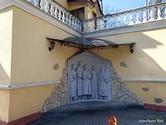 ЖК Чайки біля Київа 8  Ukraine  InterNetri