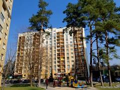 ЖК Чайки біля Київа 5  Ukraine  InterNetri