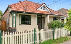59 Varna Street, Clovelly NSW