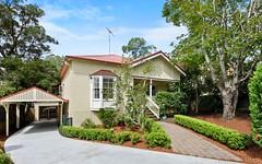 18 Eaton Avenue, Normanhurst NSW