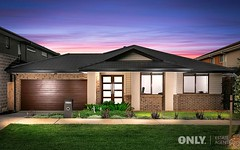 47 Rossiter Retreat, Cranbourne North VIC