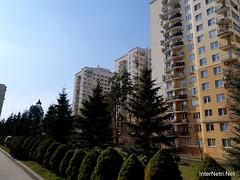 ЖК Чайки біля Київа 6  Ukraine  InterNetri