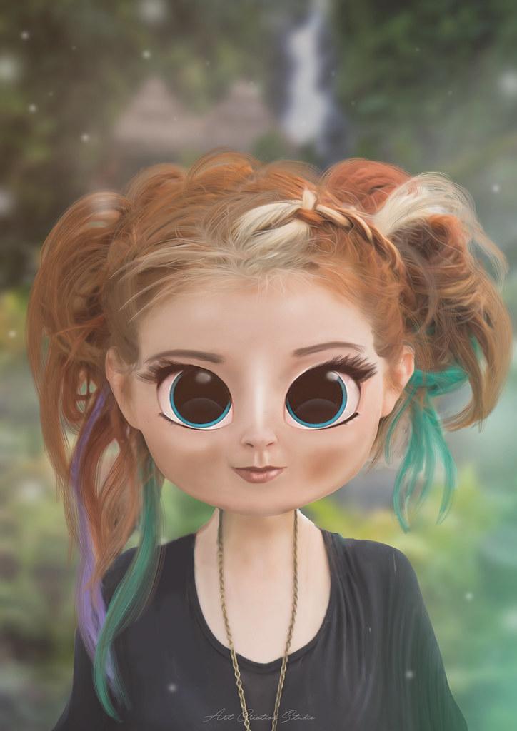 Lindsey Stirling images