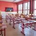 Homeschooling a Deň učiteľov