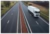 M90 road report, Hatchbank Road