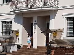 Чайки, біля Київа 14  Ukraine  InterNetri