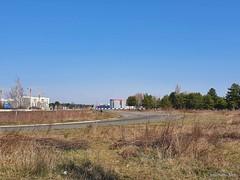 Чайки, біля Київа 10  Ukraine  InterNetri