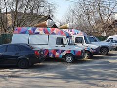 Чайки, біля Київа 21  Ukraine  InterNetri