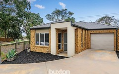 1/28 Madisson Crescent, Carrum Downs VIC