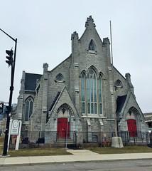 Kingston Ontario