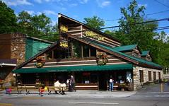Howard's Steak House