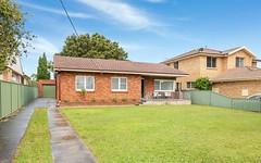 388 Willarong Road, Caringbah South NSW
