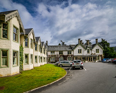 Photo of Green Park Hotel, Pitlochry