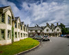 Green Park Hotel, Pitlochry