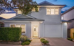 2 Wallace Street, Willoughby NSW
