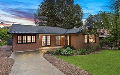 29 Harris Road, Normanhurst NSW